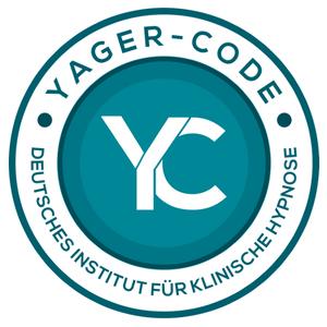 Yager Code Siegel