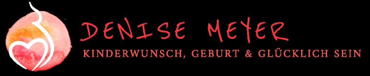 Hypnobirthing & Hypnose Hamburg Logo